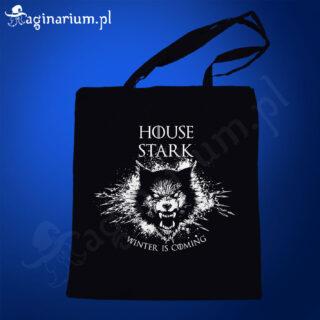 Eko torba House Stark