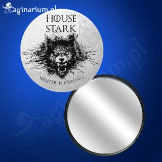 Lusterko House Stark