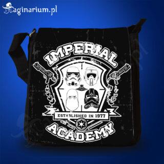 Torba na ramię Imperial Academy