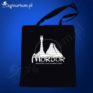 Eko torba Mordor