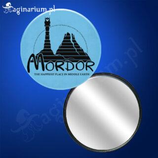 Lusterko Mordor