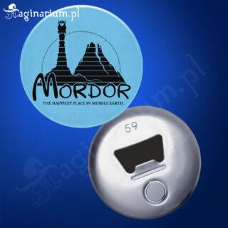 Otwieracz Mordor