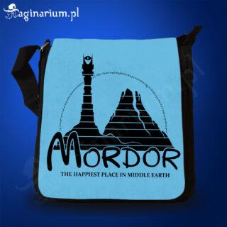 Torba z napą Mordor