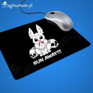 Podkładka pod mysz Run Away