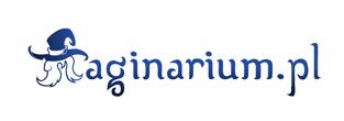 Maginarium.pl – produkty od fanów dla fanów!